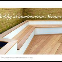 BOBBY's Construction Services